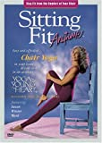 Sitting Fit Anytime: Easy & Effective Chair Yoga