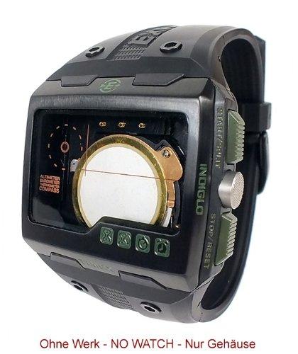 timex-expedition-uhrenarmband-kunststoff-schwarz-fur-t49840-t49664-tt49761-t49759