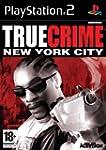 True Crime: New York City (Playstatio...