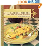 Saffron Shores: Jewish Cooking of the Southern Mediterranean