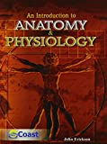 img - for An Introduction to Anatomy and Physiology book / textbook / text book
