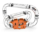 Hexbug Nano V2 Infinity Loop Habitat et Robot Insecte Import Royaume Uni