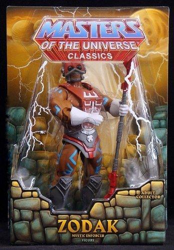 masters-of-the-universe-motu-classics-figure-zodac-mystic-enforcer-by-mattel