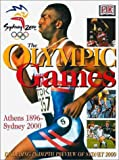 The Olympic Games: Athens 1896-Sydney 2000