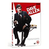 The Best of Dave Allen [DVD] (2005)by Dave Allen