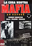 Mafia: Kennedy Connection