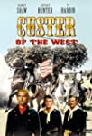 Custer of the West (Widescreen/Full S...