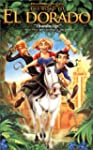 Road to El Dorado [Import]