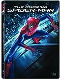 echange, troc The Amazing Spider-Man