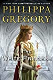 img - for The White Princess (Cousins' War) book / textbook / text book