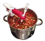 StirMATE® Smart Pot Stirrer (Rechargeable)