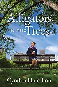 http://www.freeebooksdaily.com/2014/09/alligators-in-trees-by-cynthia-hamilton.html