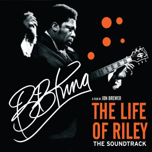 Life of Riley Soundtrack