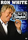 Ron White - You Can't Fix Stupid - Comedy DVD, Funny Videos