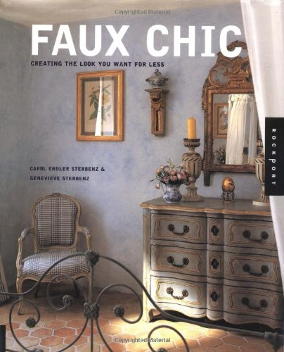 faux-chic-creating-the-rich-look-you-want-for-less-interior-design-and-architecture