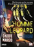 echange, troc L'Homme léopard