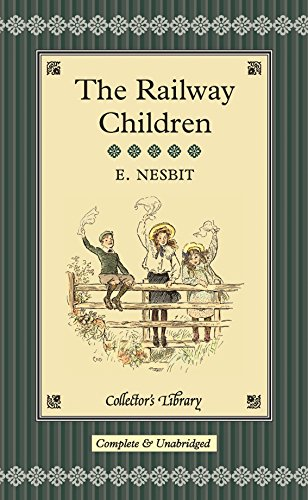 The Railway Children (Collector