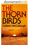 TheThorn Birds