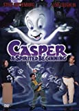 echange, troc Casper: A Spirited Beginning [Import USA Zone 1]