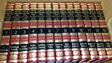 img - for Funk & Wagnalls New Encyclopedia, 1993, 29 Volumes and Additional 3 Books book / textbook / text book