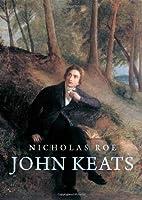 John Keats - A New Life