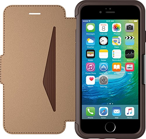 otterbox-strada-for-apple-iphone-6-6s-brown-leather-saddle
