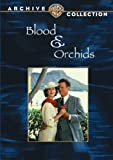Blood & Orchids (2 DVD Set) [RC 1]