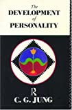 The Development of Personality (Collected Works of C.G. Jung) (0415071747) by Jung, C.G.