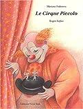 "Afficher ""Le cirque Piccolo"""