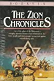 The Zion Chronicles: Books 1-5