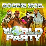 World Party [Vinyl]