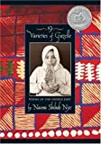 19 Varieties of Gazelle: Poems of the Middle East by Nye, Naomi Shihab unknown Edition [Paperback(2005)]