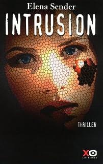 Intrusion  : roman
