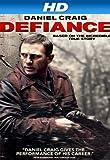 Defiance [HD]