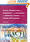 Social Perspectives on Pregnancy and...