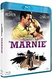 Pas de printemps pour Marnie [Blu-ray]