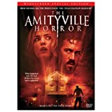 The Amityville Horror (Widescreen Special Edition) ~ Ryan Reynolds