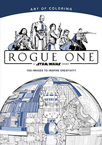 art-of-coloring-star-wars-rogue-one