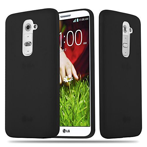 cadorabo-tpu-ultra-slim-candy-silicone-cover-for-lg-g2-etui-cover-protection-bumper-skin-in-candy-bl