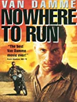 Nowhere To Run [HD]