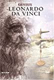 Genius - Leonardo da Vinci (1999)
