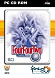 Four Four Two (PC)