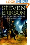 The Bonehunters (Malazan Book 6)