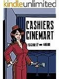 Cashiers du Cinemart 17