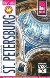 Image of St. Petersburg: Handbuch für individuelles Entdecken
