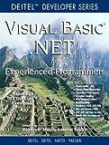 Visual Basic .NET For Experienced Programmers (Deitel Developer) (0130461318) by Deitel, Harvey M.