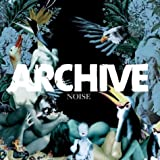 Archive - Noise