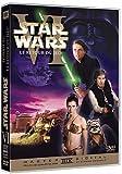 echange, troc Star Wars - Episode VI - Le retour du Jedi