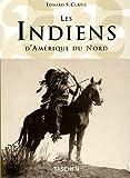 echange, troc Edward S. Curtis - Les Indiens d'Amérique du Nord