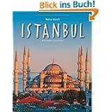 Reise durch ISTANBUL - Ein Bildband mit über 200 Bildern - STÜRTZ Verlag